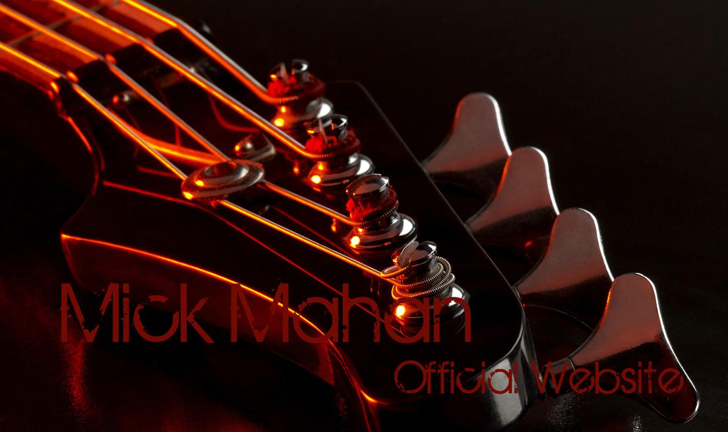 bass_guitar_welcome2