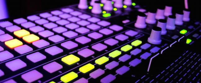 soundboard1